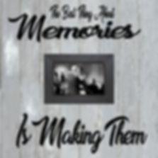 MEMORIES-1616.jpg
