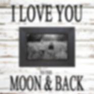 moon-1212-fr.jpg