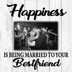HAPPINESS-1010.jpg