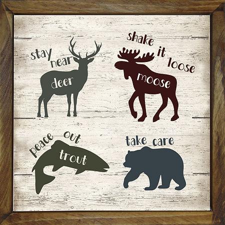 animals-framed.jpg