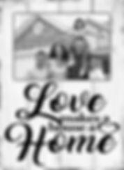 HOME-PLANK-PRINT.jpg