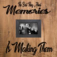 MEMORIES-1616- brown.jpg