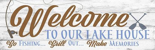 welcome lake 720.jpg