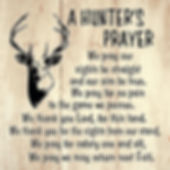 hunters prayer.jpg