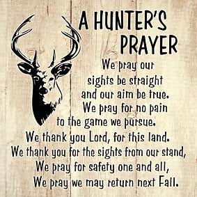 hunters prayer.jpg