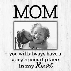 mom-1010.jpg