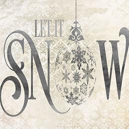 1212-SNOW-4.jpg