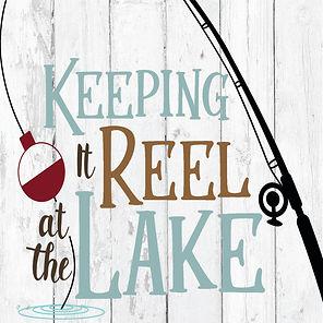 reel lake.jpg