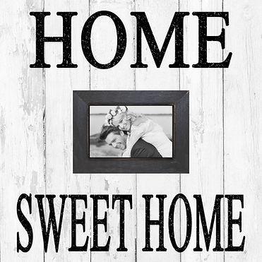 HOME-1616.jpg