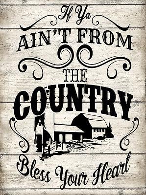 Country-2.jpg