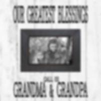 greatest-1212-fr.jpg