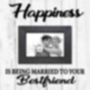 happiness-1212-fr.jpg
