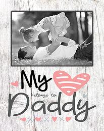 810-daddy-C.jpg
