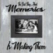 memories-1212-fr.jpg