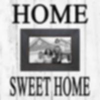 home-1212-fr.jpg
