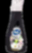 Alt-жидкое средство для стирки ave для черного