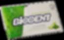 Alt-жвачка премиум Biodent