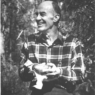 Jack Eckerd