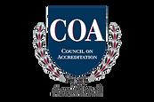 COA-Accreditation-Seal.png