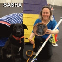 SashaAndKathyC-ATCH_200.jpg