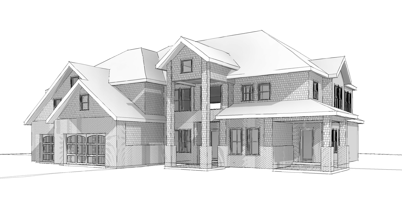 House Floor Plan Free Pdf Download