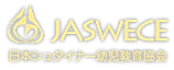 top_logo_JASWECE.png