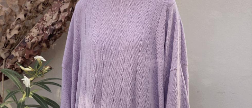 Sweater Over Era / Lila