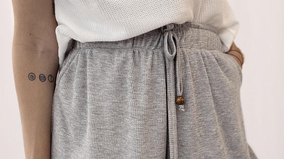 Short Arizona / Grey