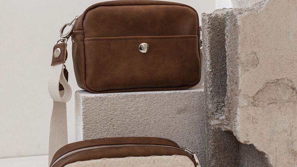 New Gili Bag / Suela