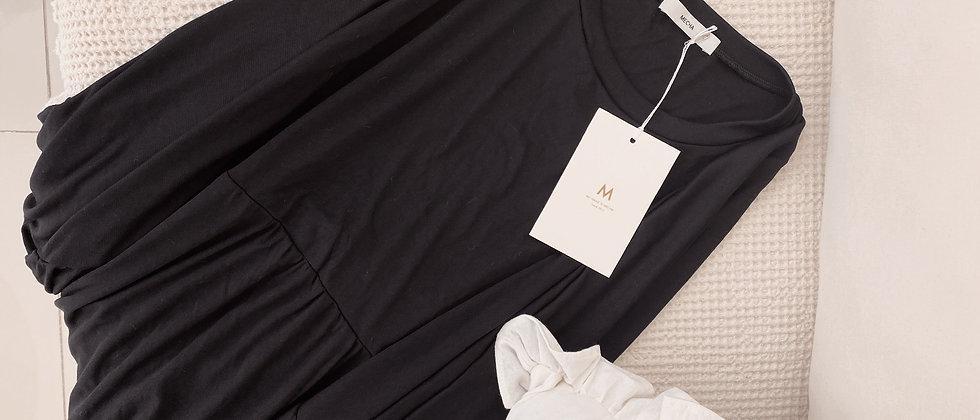 Kiri Shirt / Black