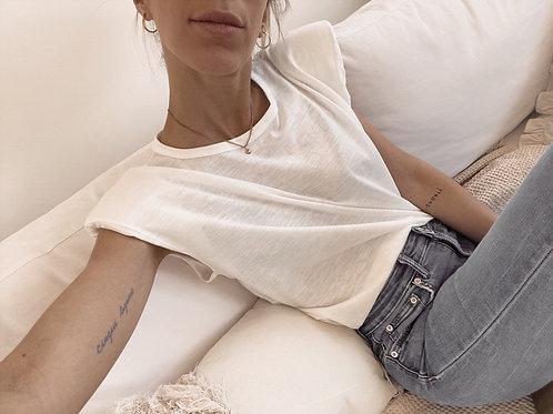 Felix shirt /Off White