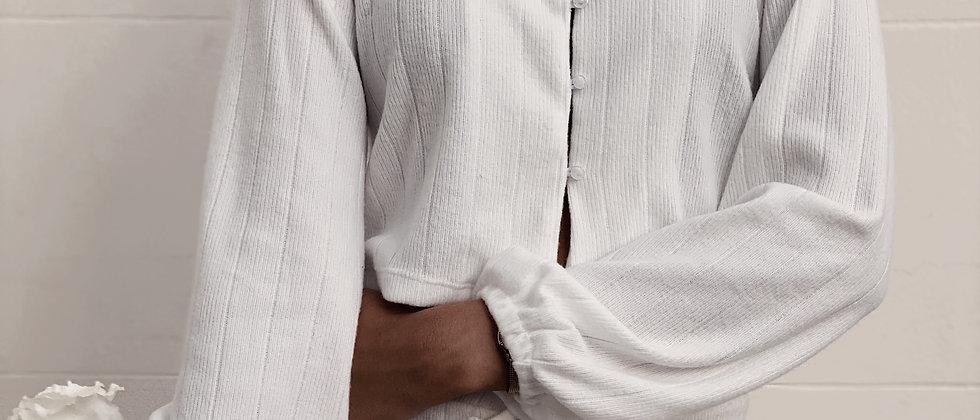 Sweater Dolo / Off White