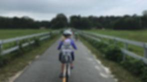 Bike Trip 2.jpg