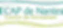 logo ECAP.webp
