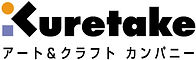 kuretake_acc.jpg