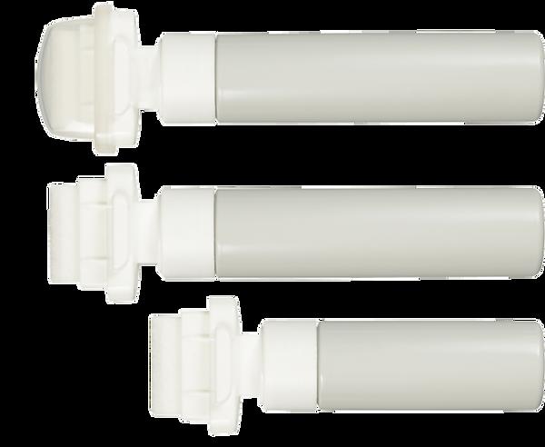 30mm tip