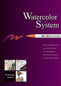 ZIG-VOL5-WEB120-Watercolor-1.jpg