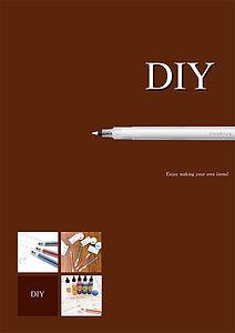 ZIG-VOL5-WEB120-DIY-1.jpg