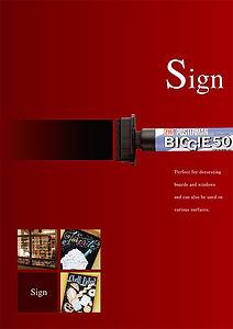 ZIG-VOL5-WEB120-Sign-1.jpg