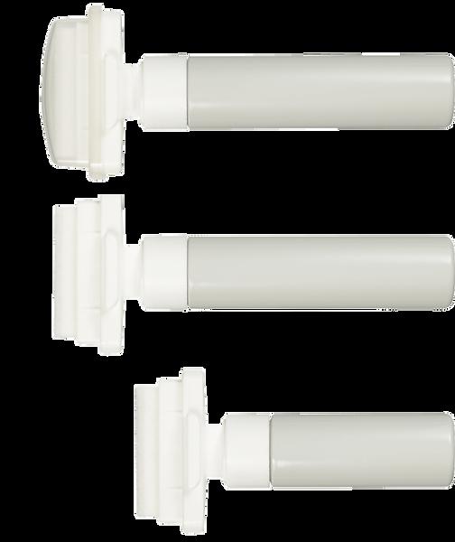 50mm tip