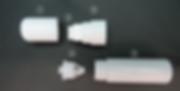 Valve-type