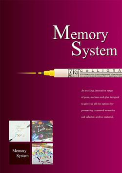 Memory System