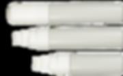 15mm tip