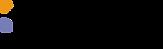 呉竹ロゴ1000px.png