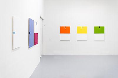 3 exhibition view yaima carrazana.jpg