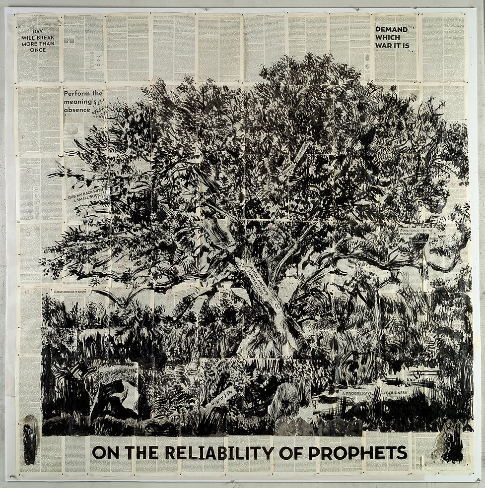 WK - On the Reliability of Prophets.jpg