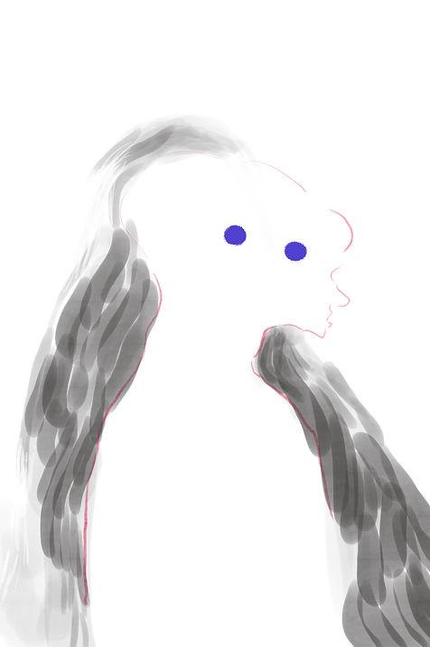 12_66x100cm-Portrait-2.jpg