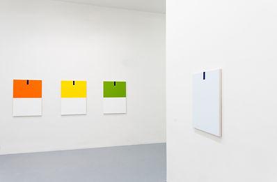 4 exhibition view yaima carrazana.jpg