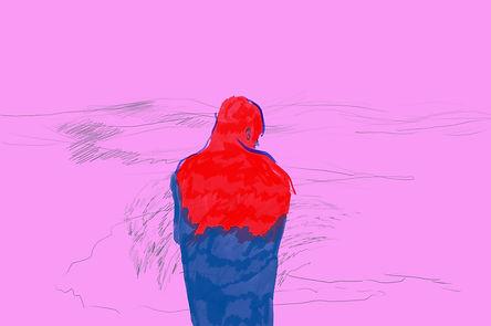 9_80x53cm-Portrait-desert.jpg
