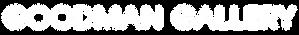 logo GG W.png